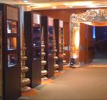 Jewellery Exhibition at Taj, Hyderabad
