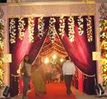 Mr Manoj Soni Wedding